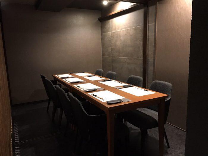 WAJI 志木店改修工事